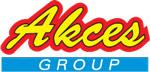 Akces Group Logo